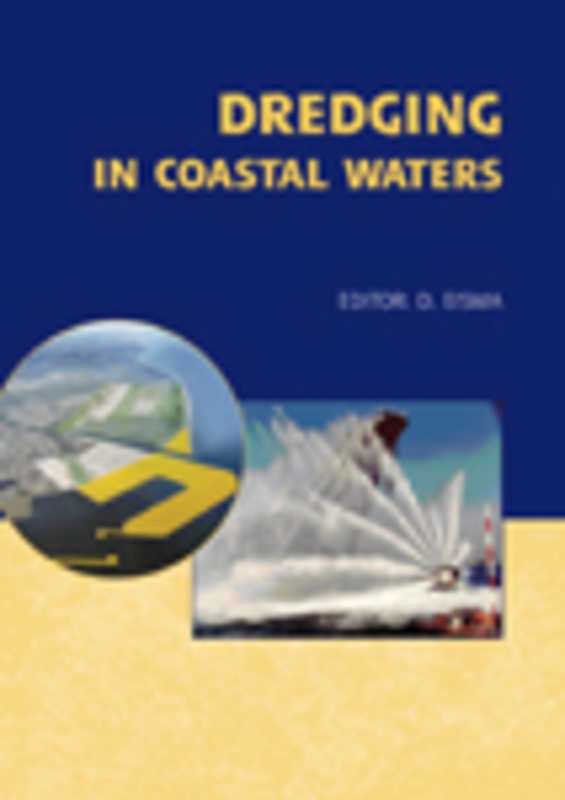 Book | Dredging in Coastal Waters  // book_dredging_coastal_waters.jpg (154 K)
