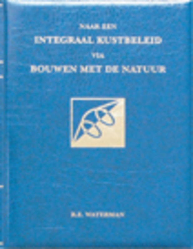 Book | Integrated Coastal Policy via Building with Nature® // book_integrated_coastal_policy.jpg (220 K)