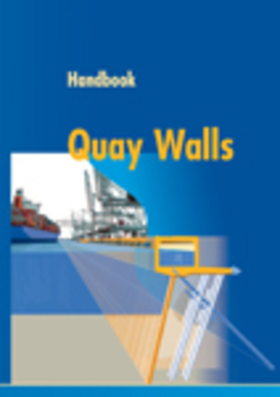 Book | A Handbook of Quay Walls // book_quay_walls.jpg (128 K)